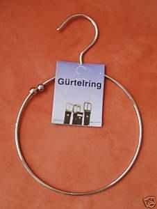 Relaxdays Gruccia Portacinture in Metallo, Moderno Appendino per Cravatte, Salvaspazio, 14 Ganci da Armadio, Vari Colori