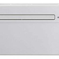 asterisknewly Condizionatore D 'Aria Shield Deflettore del Vento Deflettore di Vento Universale Regolabile Bianco per Casa Ufficio Famous 2