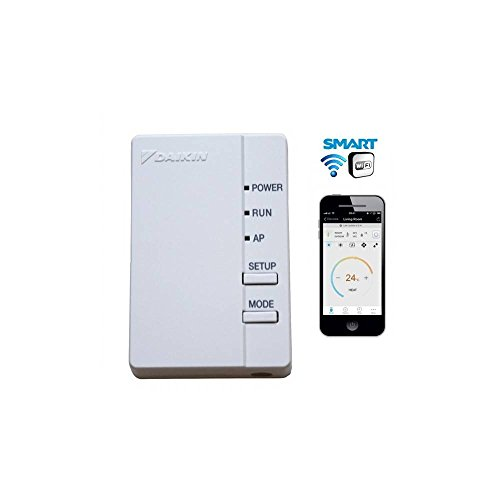 Condizionatore/Climatizzatore INVERTER A++ 18000BTU AR4500 Samsung – AR18JSFNCWKN 2