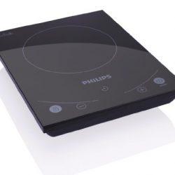 Princess 102325 Piastra in Alluminio Table Chef XXL, Termostato Regolabile di Precisione, 2500 W, Nero