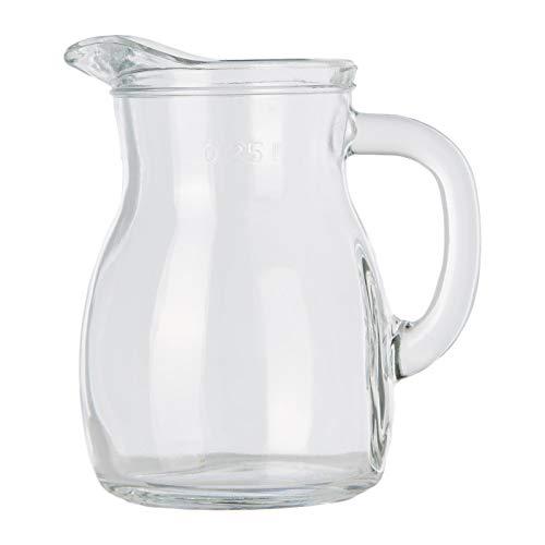 SHINE Double Drinks Dispenser 6L- Plastic Jar Jug Home Party Picnic Garden Bar B Q