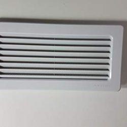 acciaio inossidabile griglia ventilazione griglia di aerazione cover coperchio 150×150 della griglia di aerazione