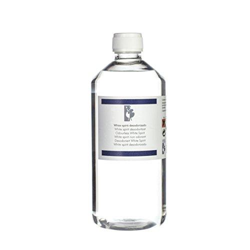 JOVI–Vernice di fissatore, Bottiglia, 500ml, 625