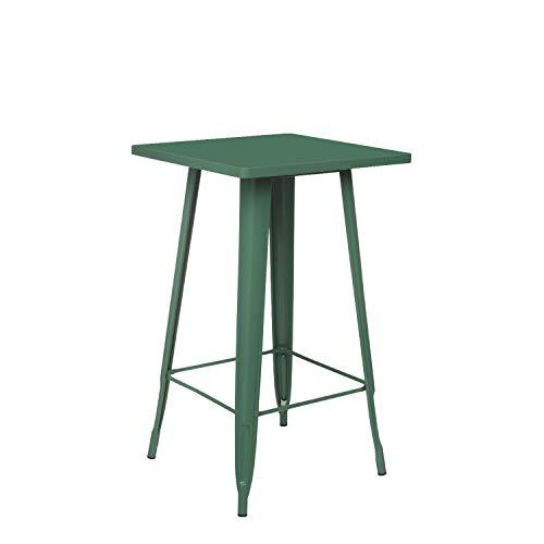 Aristo AR7012 – Tecnigrafo A2 con tavolo