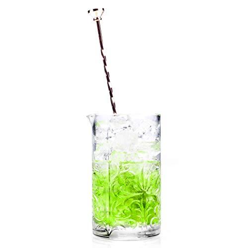 Générique Unbranded 8020137Frozen Family Bicchiere, Plastica, Blu, 7,5cm