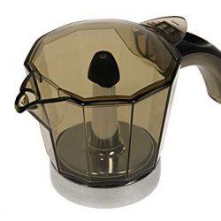 MAGIMIX – TETE D'ECOULEMENT POUR MACHINE A CAFE MAGIMIX
