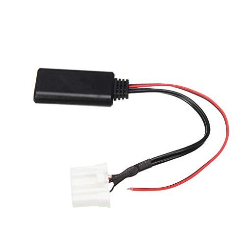 Balai Mini Porta USB 2.0 HD Portatile HDMI 720P 60fps Monitora Scheda di acquisizione Video per PC