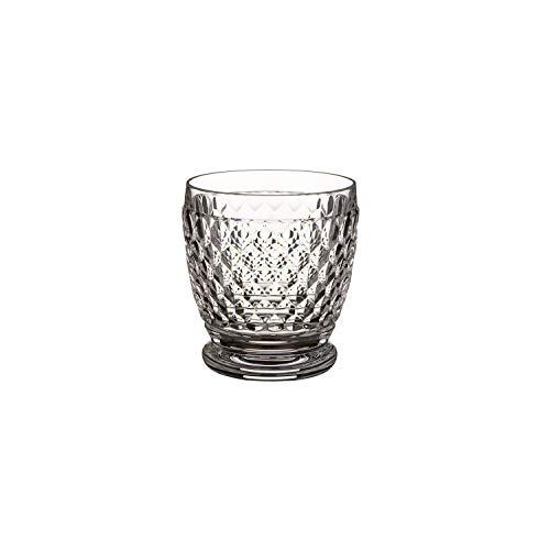 Bohemia Cristal 071–66015Bowle Set Libera 4,5liter, Confezione Regalo (1Pezzi)