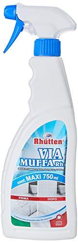 Lysoform Spray per il bagno – 750 ml