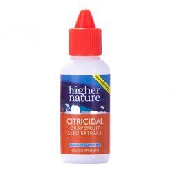 Special Ingredients Acido Citrico 250 gr qualità premium (Etichette ed istruzioni in italiano) 2