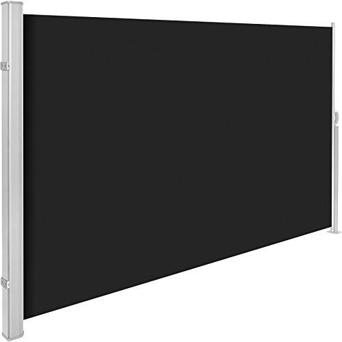 GIARDINI DEL RE Maxima Top Copertura Gazebo, Ecru, 300x300x10 cm