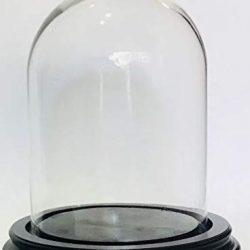 Vicloon Cucchiai Dosatori, Set di 9 Misurini in Acciaio Inox 18/8 Measuring Spoons Preciso Cucina Misurini Cucchiai Dosatore Set per Misurazione a Secco e Ingredienti Liquidi