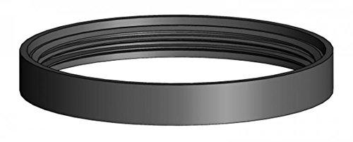 Resistenza candeletta accensione stufa a pellet 350W Lunga 160mm Diametro 12,5mm MCZ Royal Palazzetti Oimpia Splendid Pellbox Clam Thermorossi (rif. HT62703)