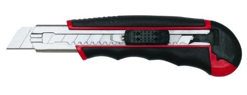 Arteza Lame di Ricambio per Cutter di Precisione Circolare, Confezione da 6 Pezzi (45mm), Lama Professionale per Taglierina Rotativa, Compatibili con taglierini di altre marche