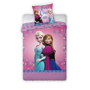 Personalised Gifts Market Federa per Cuscino da Principessa per Bambini.
