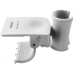 Waternation Acqua Deionizzata 5litro 5Stage purificazione dell' Acqua filtrata per Stiratura, batterie, umidificatore e Qualsiasi Acqua sensibile processo.