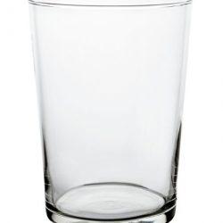"""IBILI 0V0191 – Bicchiere da Vino Midi 36""""T"""