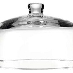 ASA – Campana in Vetro, 27 x 27,5 cm