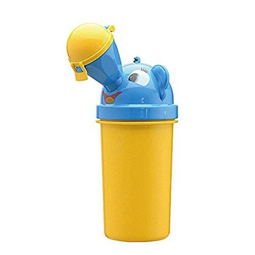 Protezioni per orinatoio, paraspruzzi, deodorante per orinatoio 10 confezioni da 5 diverse profumazioni, si adattano alla maggior parte delle marche, con 13 paia di guanti usa e getta
