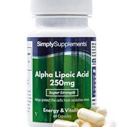 Astaxantina 12 mg – 180 Capsule Softgels (Scorta Per 6 Mesi) – La Più Alta Dose Di Astaxantina – Integratori alimentari Nu U Nutrition