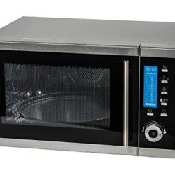 Candy forno microonde