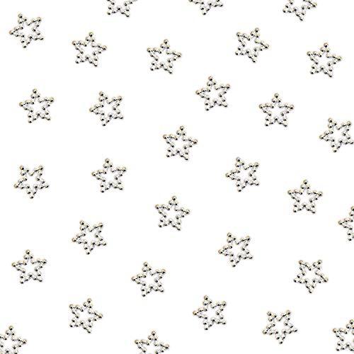 Savlot Ghirlanda di Natale per Porta d'ingresso Ghirlanda di Fiori di Lavanda Artificiale Ghirlanda di Rattan per Ciondolo Appeso a Parete per Porta Finestra