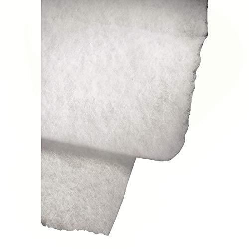 Vileda Total Reflect Telo da Stiro, Copriasse da Stiro Universale, Imbottito, con Elastico, in Tessuto, Grigio, 142.5 x 45.6 cm
