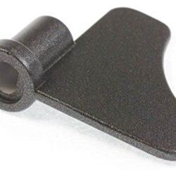 Cinghia di ricambio per macchina del pane misura 570 mm x 8,00 mm