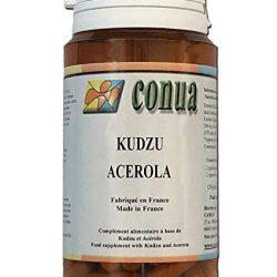 Isoflavoni di soia 5000 mg – 120 compresse – Adatto ai vegani – 4 mesi di trattamento – SimplySupplements