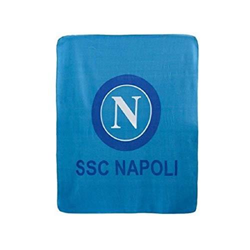 Innoliving INN-765 Scaldino Elettrico, Materiale Sintetico, Grigio, 20x7x13 cm