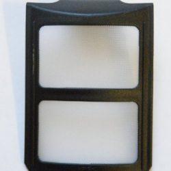 Scala anti calcare bollitore filtro compatibile con Philips HD4669/20, HD4669/60, HD4671–60, HD4671/20, HD4672/60, HD4669, HD4671, HD4672bollitori