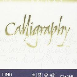 100 Fogli Carta Vintage Marrone Formato DIN A4 (21,0 x 29,7 cm) Fronte-Retro Stampato Adatto a Tutte Le Stampanti (B)
