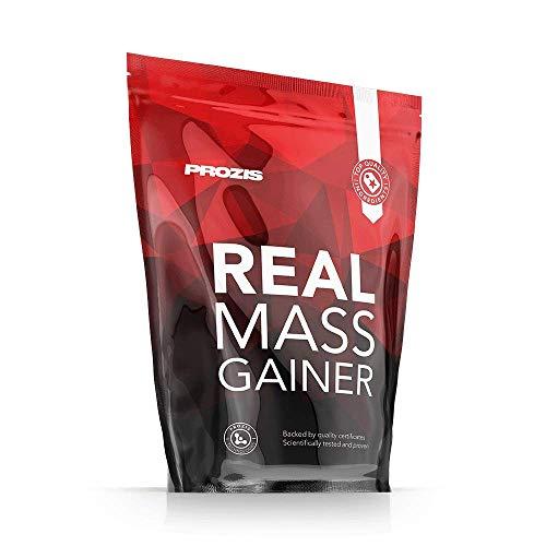 L-Carnitina 500 mg, 180 Capsule | Aiuta il corpo a produrre energia, migliorare le prestazioni sportive e perdere peso | 100% Vegan, Senza Glutine | di Zenement