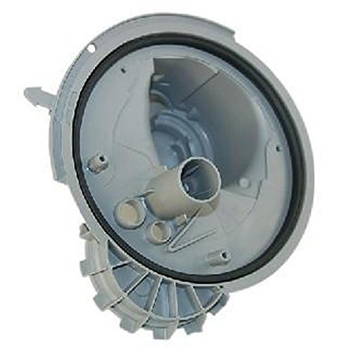 Moulinex guarnizione anello coperchio pentola a pressione Cookeo CE7061 CE8511