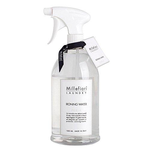 Nomara Organics® Senza BPA Bottiglie di Vetro Ambrato 3 x 500 ml. Nero/Ricaricabile/Organico/Pulizia/Irrigazione 2