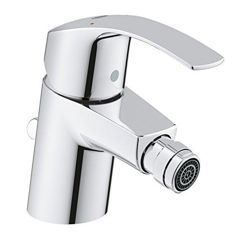 Doccetta Bidet,LAOPAO Handheld Bidet Spruzzatore Acciaio Inossidabile con Fitting Ideale per L'igiene Personale Quotidiana