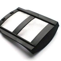 Smeg TSSR01 accessorio tostapane