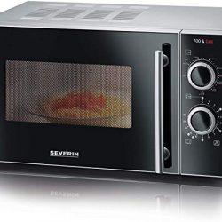 Samsung Forno a Microonde Combinato, 900 W, Grill 1500 W, 28 Litri, Bianco