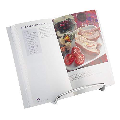 mDesign Set da 3 Tappetini per lavello Cucina in plastica – Grande Tappetino lavandino Protettivo con Design a ciottoli – Accessori Cucina per lavello a Doppia Vasca