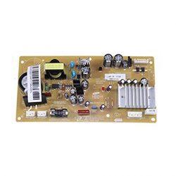 Zerodis- 500W Inverter Alimentazione DC da 12V a 220V / 110V Convertitore Inverter Solare con Prese e Porta USB per Case Auto Viaggio Picnic Campeggio (12v to 110v)
