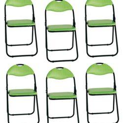 APIKA Pieghevole Passo Sgabello per bambini Plastica portatile facile da trasportare adatto per la pesca da campeggio uso esterno