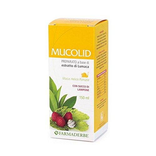 Dr. Giorgini Integratore Alimentare, Mirtillo Rosso Gemmoderivato Concentrato Liquido Analcoolico – 200 ml 2
