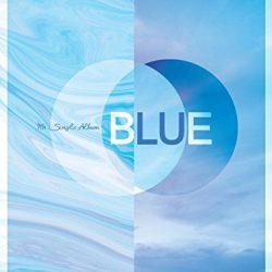 G.SOUL – Circles (2nd Mini Album) CD+Booklet