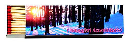 Imex el zorro 10042 – Camino gioco, quadrato (soffietto 50 x 20 x 20 cm) di colore nero utile