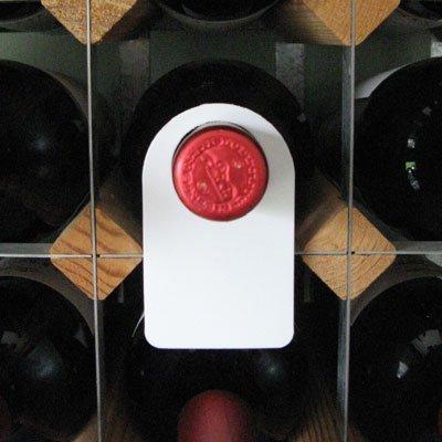 TEKSHOPPING Fiaschetta Acciaio Inox per Whisky, Escursione, Trekking, Viaggio 8oz / 236 ml Argento
