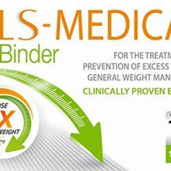 BlenderBottle Sportmixer Shaker in acciaio inox | Bottiglia per Acqua |  Shaker per frullati di proteine | BlenderBall |
