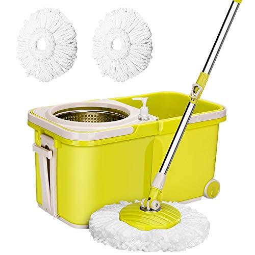 KARCHER 6.295-771.0 – Limpiador de alfombras líquido detergent (SE)