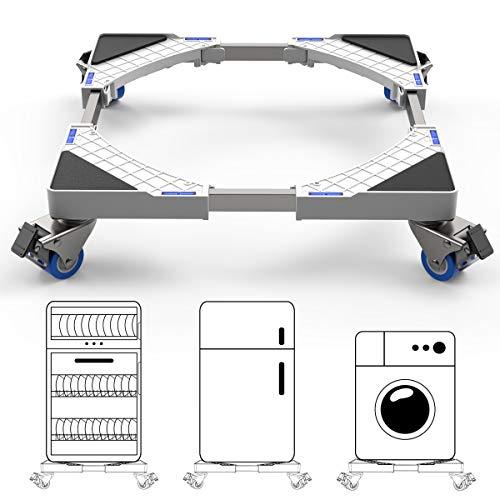 Candy Stacking Kit Sovrapposizione, valido per tutti gli elettrodomestici standard 60×60