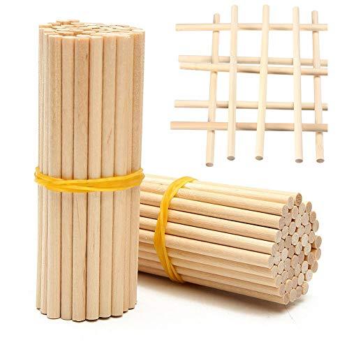 Kirschen, Coltello a petto n. 4000 con manico in legno, 225 mm