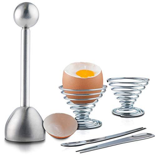 uovo separatore tuorlo d' uovo bianco filtro food grade uovo separatore uovo in acciaio INOX setaccio Kitchen gadget Cooking/Baker Tool Egg estrattore